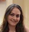 Jennifer Reinhart, PA-C